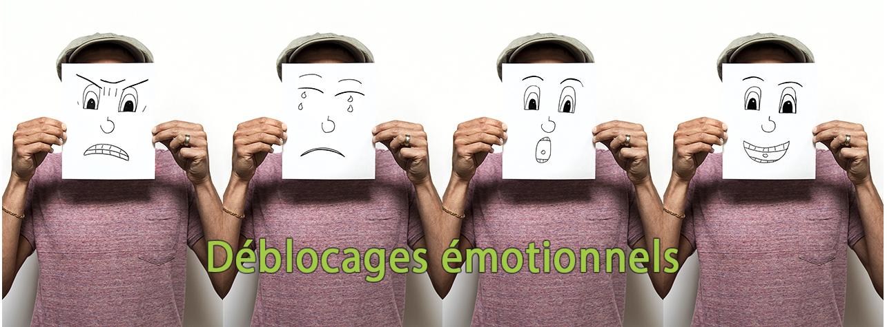 deblocages-emotionnels